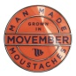 Made_in_Movember_Icon_1