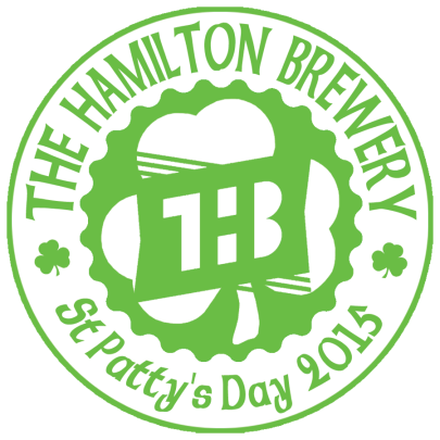 THB-St-Patty's-Day-Sticker