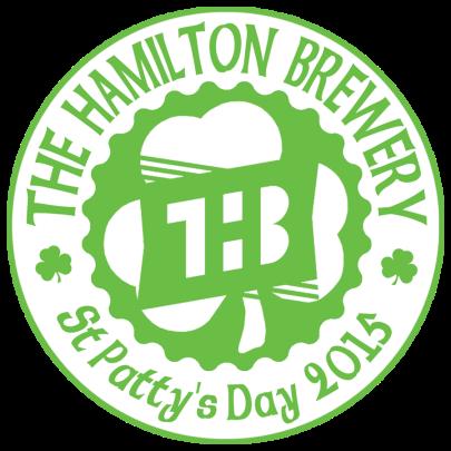 THB-St-Patty's-Day-Sticker