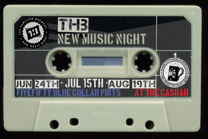 Big-New-Music-Night-Poster